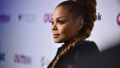 janet-jackson-and-son-eissa-photo