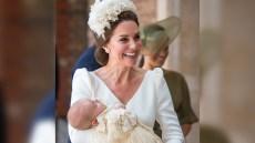 kate-middleton-christening-dress