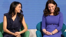 kate-middleton-meghan-markle-22