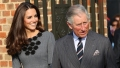 kate-middleton-prince-charles
