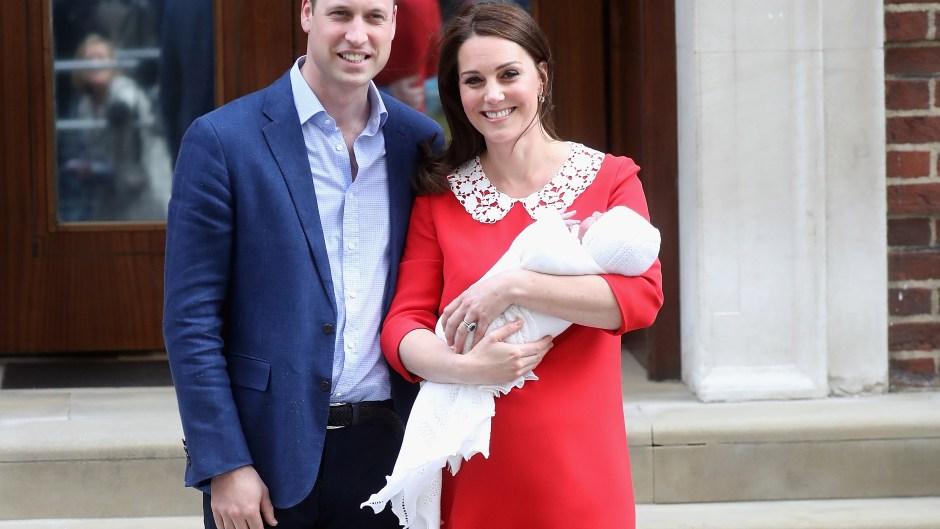 kate-middleton-prince-louis-christening-photos