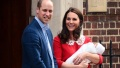 kate-middleton-prince-william-18