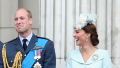 kate-middleton-prince-william-jpg