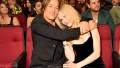 keith-urban-wife-nicole-kidman