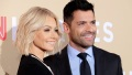 kelly-ripa-mark-consuelos-20
