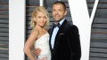 kelly-ripa-mark-consuelos-22