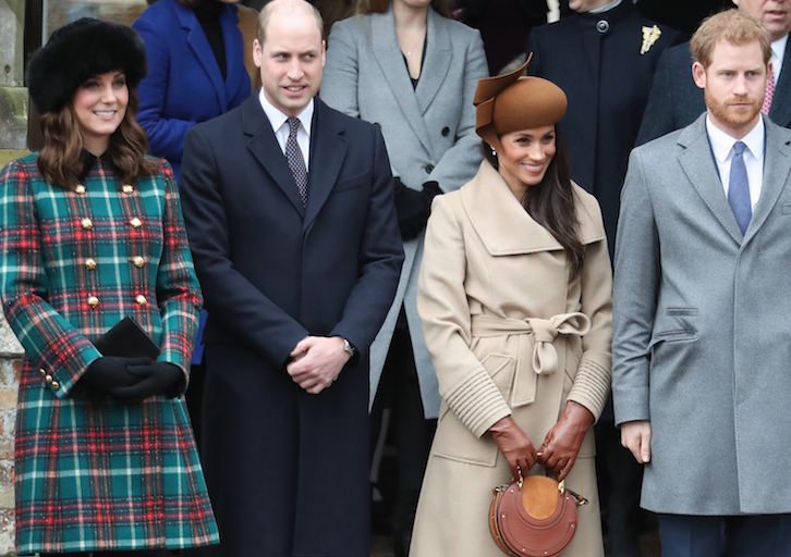 meghan markle kate middleton emojis