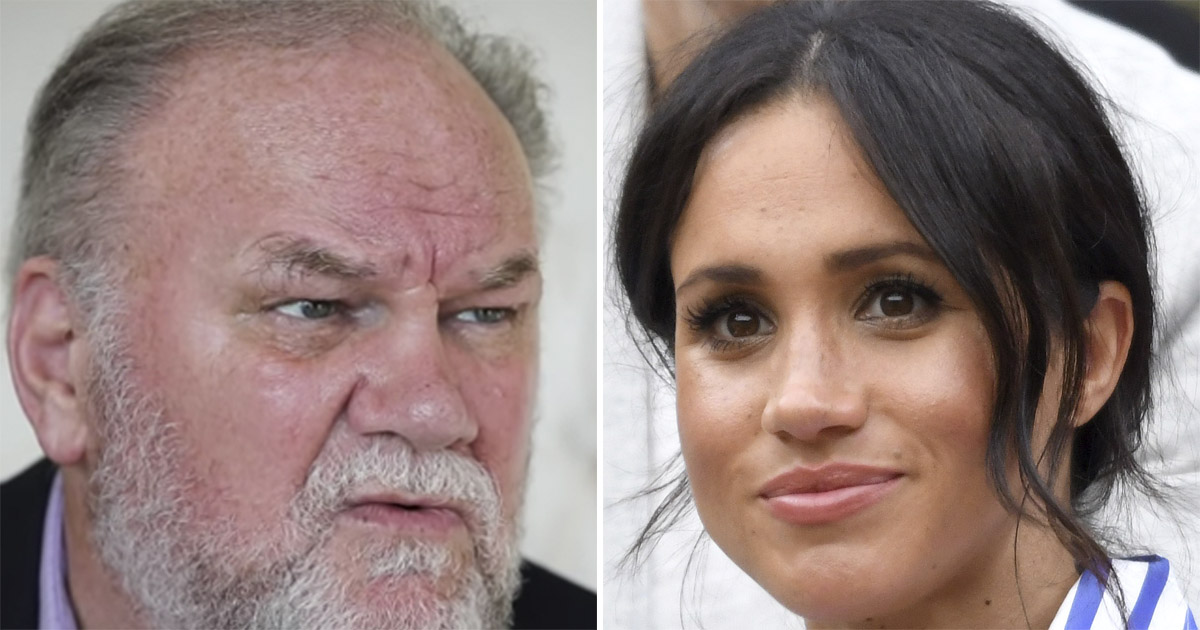 meghan-markle-father-thomas-markle-interview