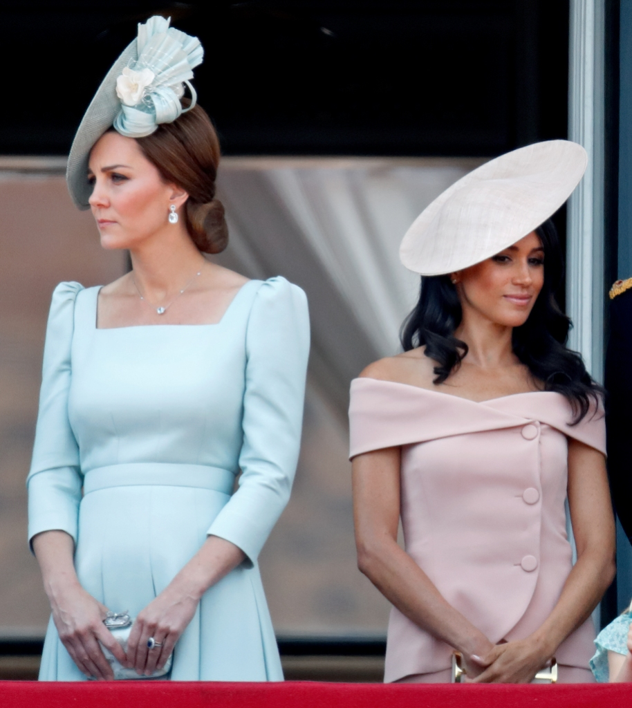 meghan-markle-kate-middleton-pic