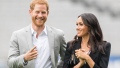 meghan-markle-prince-harry-us-tour