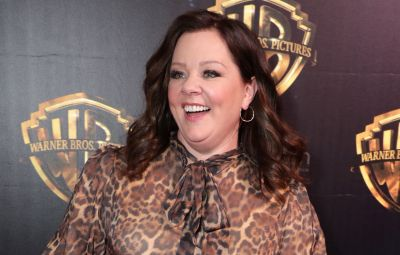 melissa-mccarthy-facts
