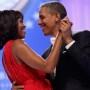 michelle-obama-barack-obama-beyonce-concert-2