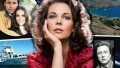 natalie-wood-sister-lana-claims-star-raped