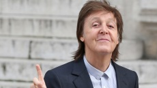 paul-mccartney-abbey-road