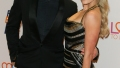peta-murgatroyd-maksim-chmerkovskiy-wedding-photos-dress
