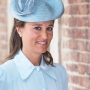 pippa-middleton-baby-bump-23