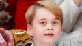 prince-george-coin
