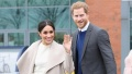prince-harry-meghan-markle-31
