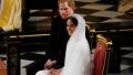 prince-harry-meghan-markle-33