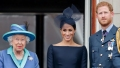 prince-harry-meghan-markle-adelaide-cottage-windsor-castle