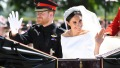 prince-harry-meghan-markle-carriage