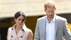 prince-harry-meghan-markle-frustrated-thomas-markle