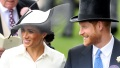 prince-harry-meghan-markle-ireland