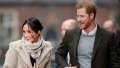 prince-harry-meghan-markle-life
