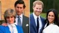 prince-harry-meghan-markle-princess-diana-prince-charles