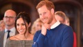 prince-harry-meghan-markle-wedding-cakejpg