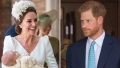 prince-harry-prince-louis-christening-gift