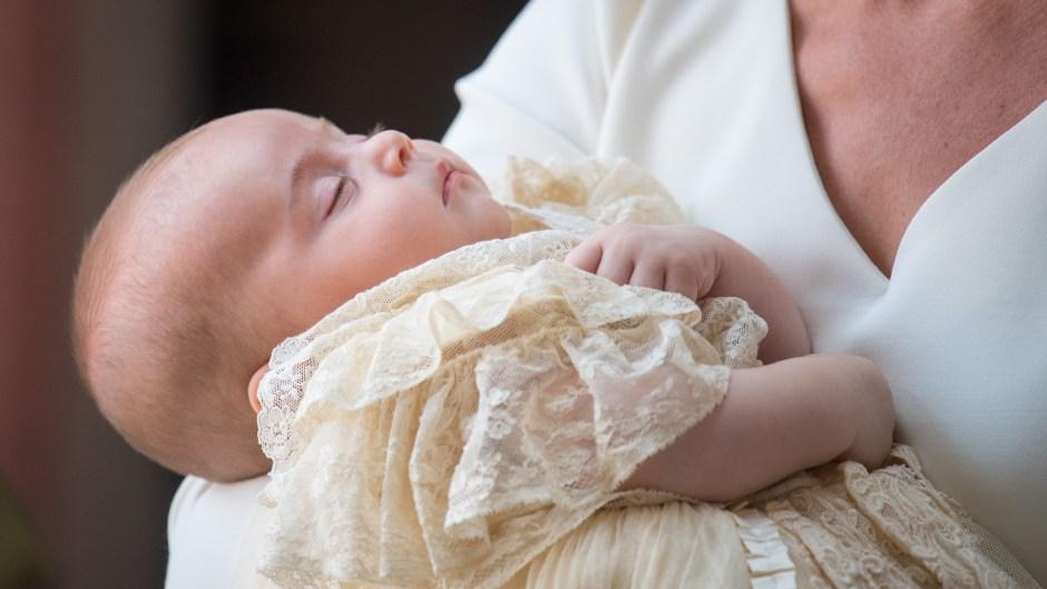 prince-louis-christening-2