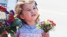 princess-charlotte-net-worth-1