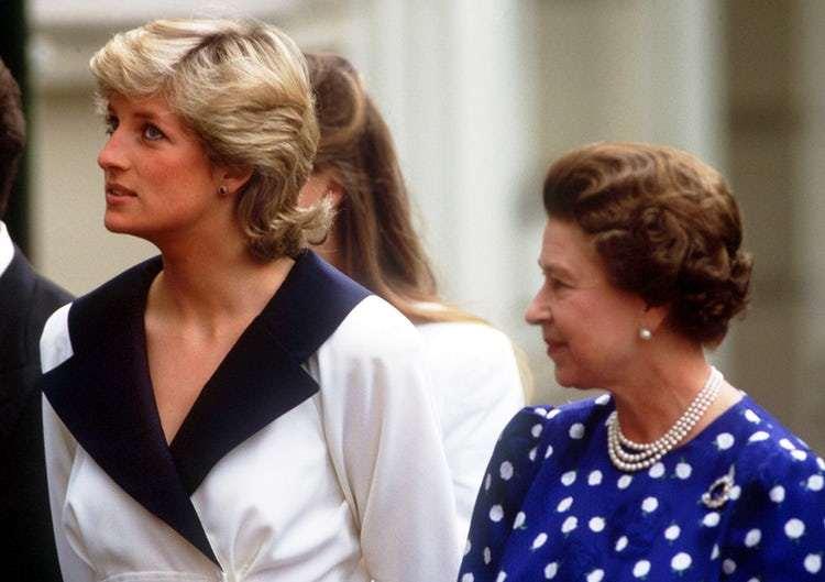 princess-diana-queen-elizabeth-royal-order
