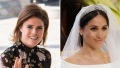 princess-eugenie-meghan-markle