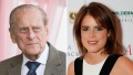 princess-eugenie-prince-philip