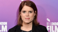 princess-eugenie-scoliosis