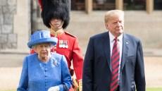 queen-elizabeth-donald-trump-10