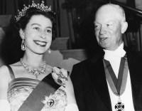 queen-elizabeth-dwight-eisenhower