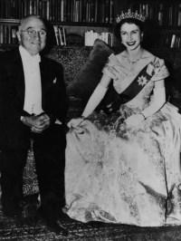 queen-elizabeth-harry-truman