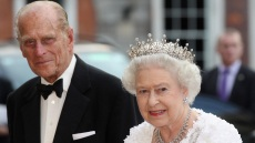 queen-elizabeth-prince-philip-prince-louis-christening