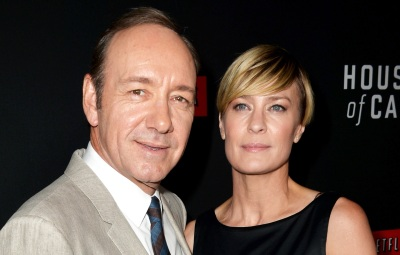 robin-wright-kevin-spacey