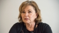 roseanne-barr-cancelled-tv-interview