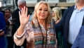 roseanne-barr-interview