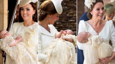 royal-christening-gown