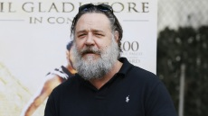 russell-crowe-weight-gain-beard