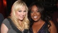 sherri-shepherd-meghan-mccain-the-view