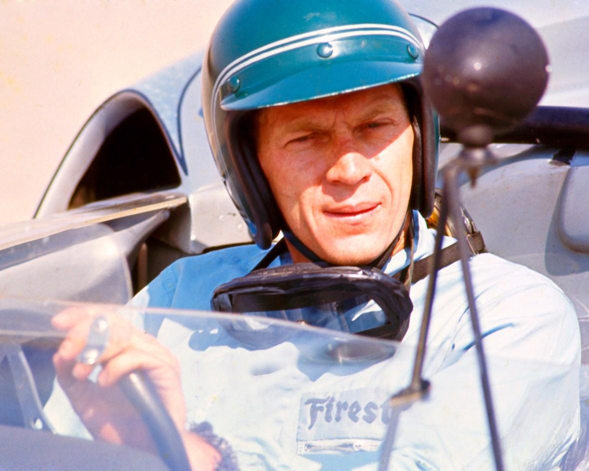 steve-mcqueen-racing