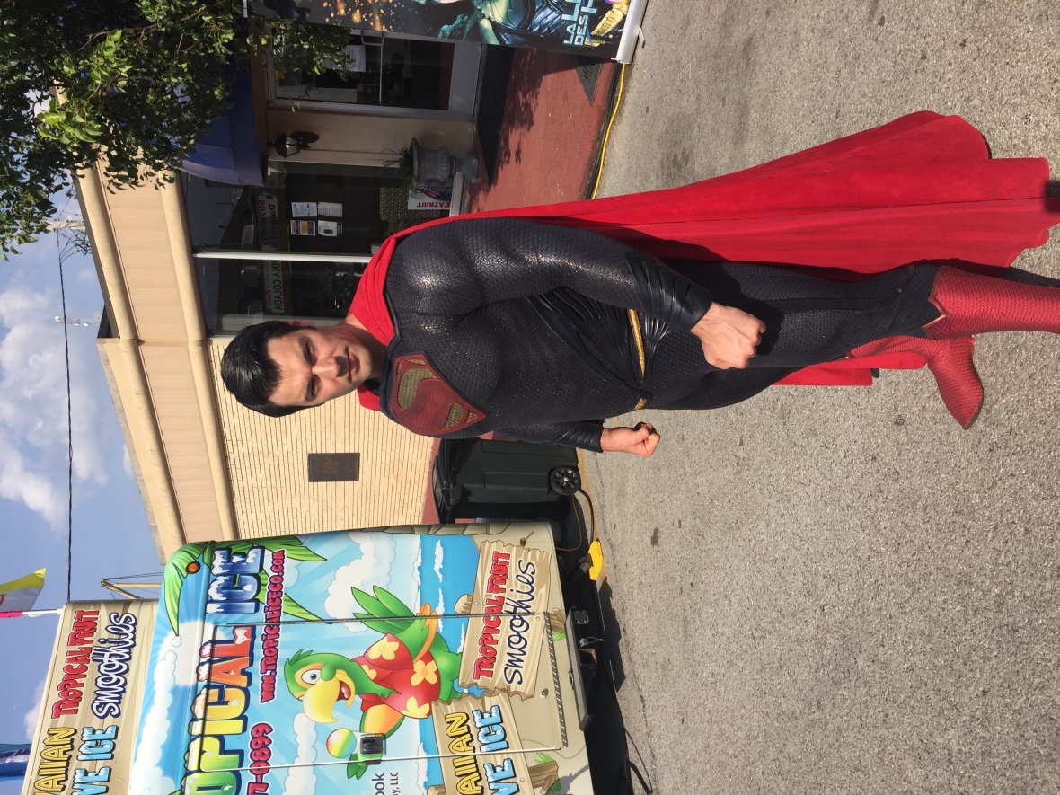 superman-cosplayer