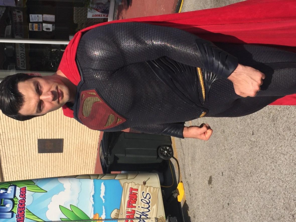 superman-cosplayer